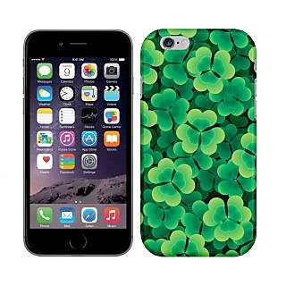 Wow Premium Design Back Cover Case for Apple Iphone 6 PNTi6A00054