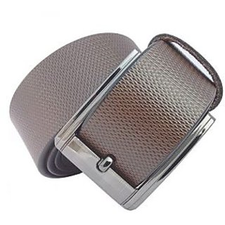 Ws deal Leatherite Belt For Men