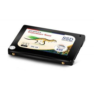 RDP Solid State Drive SSD 256 GB Internal Hard Drive