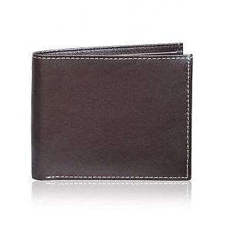 Rico Sordi Men Leather Wallet(Rsmw_41_Aa_43)