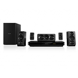 Philips HTB3510/94 Home Theater