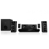 Philips HTB5510 5.1 DVD Home Theater System