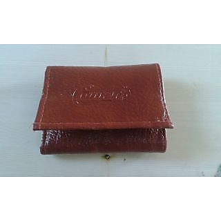 AQSA GENTS WALLETS @ ONLY RS.149