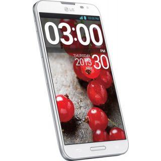 LG Optimus G Pro E988 (2GB RAM, 16GB)