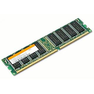 Dynet-DDR2-1GB-Ram