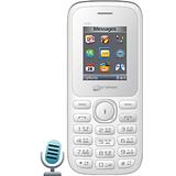 micromax x081 black mobile