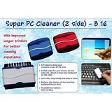 Super PC Cleaner Set Of 2 PSC & (2 Side Function)