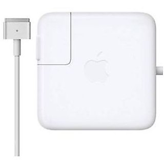 FOR Apple 85W MAG SAFE 2 Power Adapter (for 15-inch Book and 17 Book)
