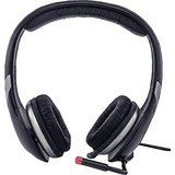 IBall Gold Series Trigun 100 Gaming Headset