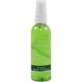 Oxyglow Cucumber Skin Toner - 100ml