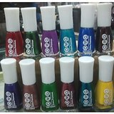 OMG True Wear Nail Color set ( 9 ml)