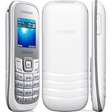 Samsung Guru 1200 mobile cheap mobile lowest price