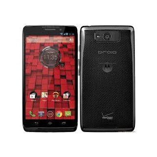 Motorola DROID Ultra (16GB)