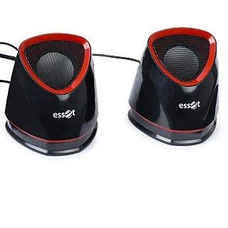 essot-Stereo-2.0-Multimedia-Speaker-for-Desktops-and-Notebooks