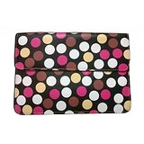 j & a tablet sleeve for hcl me tablet connect 2g v1 multicolor