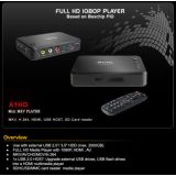 MEASY FULL HD 1080P A1HD MEDIA PLAYER