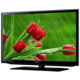 Sony Bravia KDL-32EX550 32 Inch LED TV