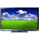 Sony Bravia KLV-32EX330 32 Inch LED TV
