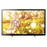 Sony Bravia KDL-40HX750 40 Inch LED TV