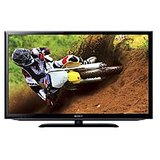 Sony Bravia 40 Inch KDL-40EX650 LED TV