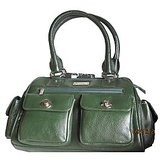 Dasam Mutipocket Regular/Formal Handbag