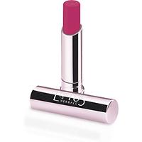 Lotus Ecostay Lip Colour Me N Mauve 4.2Gm - 430
