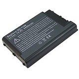 Lapguard Acer SQU-202 6 Cell  Battery