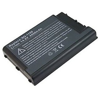 Lapguard Acer TravelMate 660LMi 6 Cell  Battery