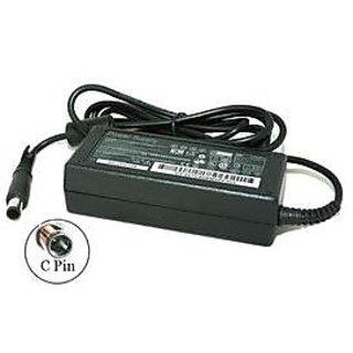 CL Laptop Adapter 18.5V for Compaq CQ40 (LA CL HPK 18.5V 3.5A C PIN)