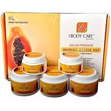 The Body Care Papaya Facial Kit (250Gm)