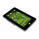 Xelectron Guru 7 Touch Screen 3g Tablet Pc With Warranty