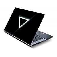 Laptop Skin High Quality - LP0013