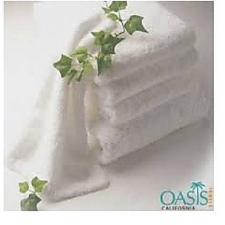 Valtellina 100% cotton set of 1 bath towel & 4 hand towel (BTL-001_HTL-004)