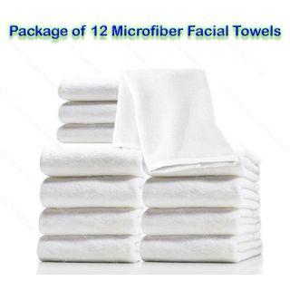 Valtellina 100% cotton set of 1 bath towel & 12 hand towel (BTL-001_HTL-012)
