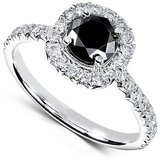 Exclusive Solitaire Diamond Ring (Design26)