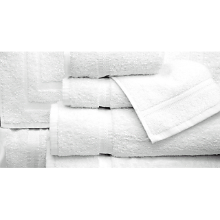 Valtellina 100% cotton set of 3 bath towel & 3 hand towel (BTL-003_HTL_003)