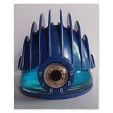 Car Air Freshener/Perfume Blue
