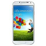 Samsung Galaxy S4 I9500 - White