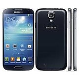 NEW SAMSUNG GALAXY S4 I9500 ANDROID4.2.2 TOUCH SCREEN GSM MOBILE PHONE