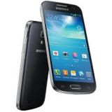 NEW SAMSUNG GALAXY S4 MNI I9192 ANDROID4.2.2 TOUCH SCREEN DUAL SIM GSM MOBILE PHONE