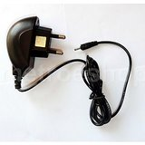 Mobile Charger Original Genuine Bell Charger For Nokia Small Pin Mobiles With Manufacturer Warranty