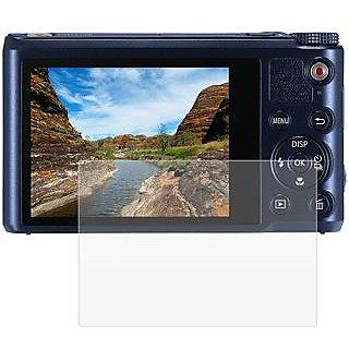Ostriva®-SuperGuard-Screen-Protector-for-Samsung-Smart-Camera-WB250F