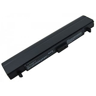 Lapguard Asus A730/MBT 6 Cell Battery