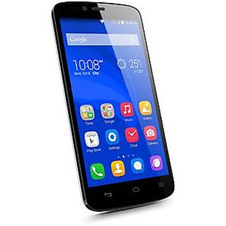 HD Screen Protector / Guard FOR Huawei Honor Holly