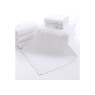 Valtellina 100% cotton set of 6 bath towel & 12 hand towel (BTL-006_HTL_012)