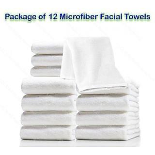 Valtellina 100% cotton set of 8 bath towel & 4 hand towel (BTL-008_HTL_004)