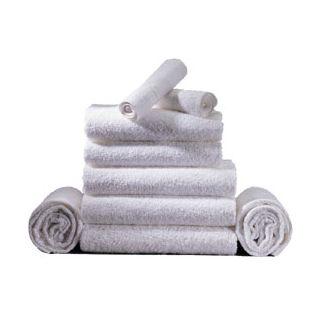 Valtellina 100% cotton set of 8 bath towel & 5 hand towel (BTL-008_HTL_005)