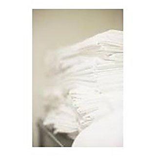 Valtellina 100% cotton set of 9 bath towel & 10 hand towel (BTL-009_HTL_010)