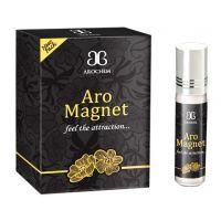 Arochem Aro Magnet Attar - Long Lasting Fragrance