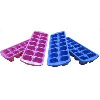 Ice Trays Set of 4